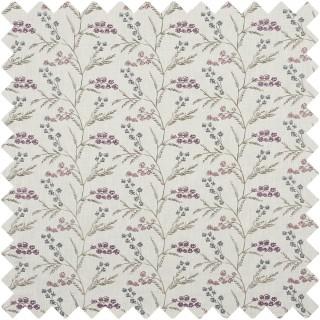 Evangaline Fabric 3788/497 by Prestigious Textiles