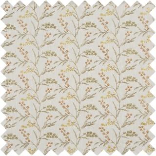 Evangaline Fabric 3788/659 by Prestigious Textiles