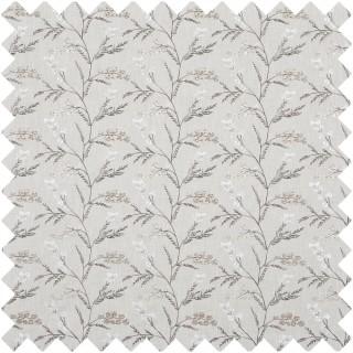 Evangaline Fabric 3788/944 by Prestigious Textiles