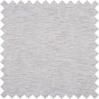 Elouise Fabric 3789/254 by Prestigious Textiles