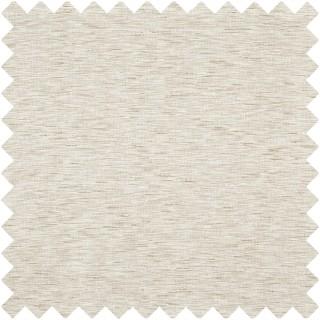 Elouise Fabric 3789/282 by Prestigious Textiles
