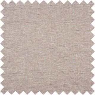 Elouise Fabric 3789/497 by Prestigious Textiles