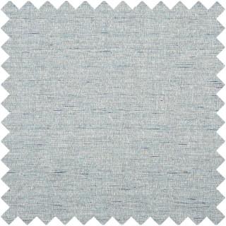 Elouise Fabric 3789/641 by Prestigious Textiles