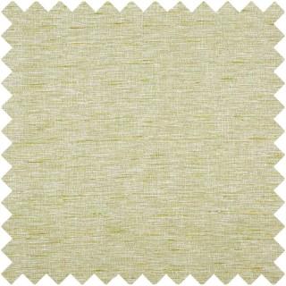 Elouise Fabric 3789/659 by Prestigious Textiles