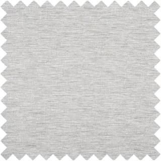 Elouise Fabric 3789/944 by Prestigious Textiles