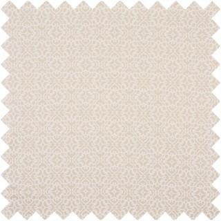 Genevieve Fabric 3790/254 by Prestigious Textiles