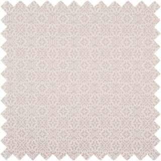 Genevieve Fabric 3790/497 by Prestigious Textiles