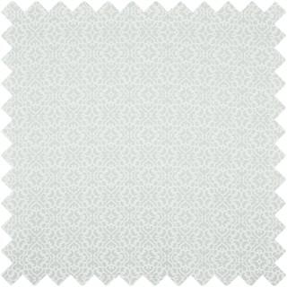 Genevieve Fabric 3790/944 by Prestigious Textiles
