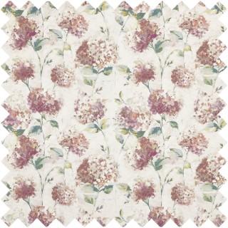Angelica Fabric 8674/254 by Prestigious Textiles