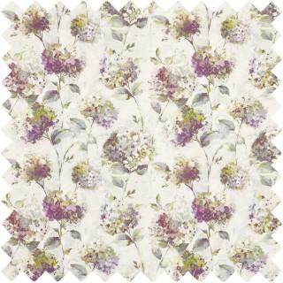 Angelica Fabric 8674/497 by Prestigious Textiles
