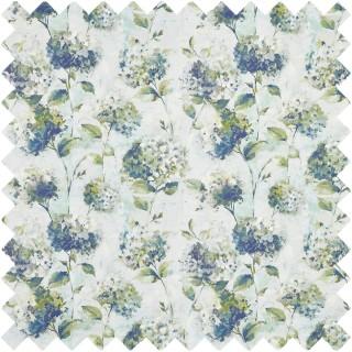 Angelica Fabric 8674/641 by Prestigious Textiles