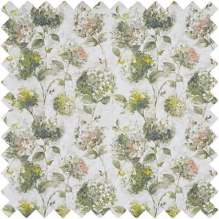 Angelica Fabric 8674/659 by Prestigious Textiles