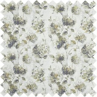 Angelica Fabric 8674/944 by Prestigious Textiles