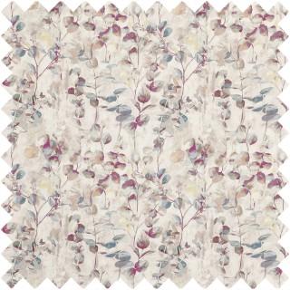 Aquarelle Fabric 8675/254 by Prestigious Textiles