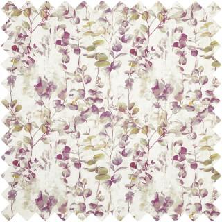 Aquarelle Fabric 8675/497 by Prestigious Textiles