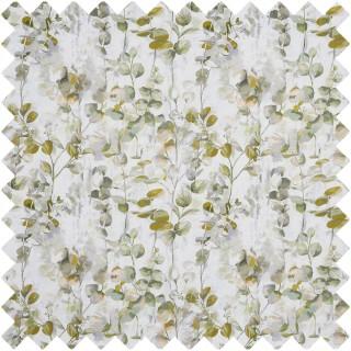 Aquarelle Fabric 8675/659 by Prestigious Textiles