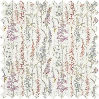 Cecelia Fabric 8676/254 by Prestigious Textiles