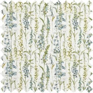 Cecelia Fabric 8676/641 by Prestigious Textiles