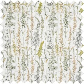 Cecelia Fabric 8676/659 by Prestigious Textiles