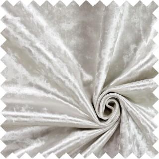 Prestigious Textiles Ritz Fabric Collection 7139/021