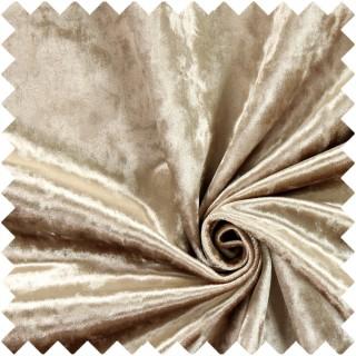 Prestigious Textiles Ritz Fabric Collection 7139/045