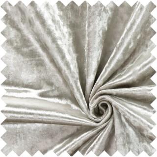 Prestigious Textiles Ritz Fabric Collection 7139/109