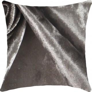 Prestigious Textiles Ritz Fabric Collection 7139/168