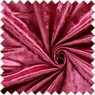 Prestigious Textiles Ritz Fabric Collection 7139/242