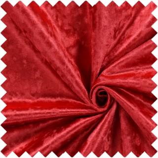 Prestigious Textiles Ritz Fabric Collection 7139/306