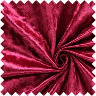 Prestigious Textiles Ritz Fabric Collection 7139/310