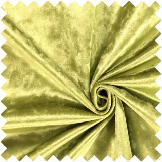 Prestigious Textiles Ritz Fabric Collection 7139/638