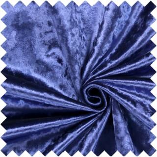Prestigious Textiles Ritz Fabric Collection 7139/725