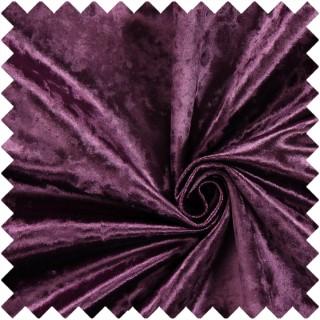 Prestigious Textiles Ritz Fabric Collection 7139/801
