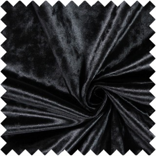 Prestigious Textiles Ritz Fabric Collection 7139/905
