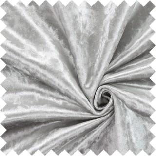 Prestigious Textiles Ritz Fabric Collection 7139/923