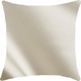 Prestigious Textiles Royalty Fabric Collection 7153/021