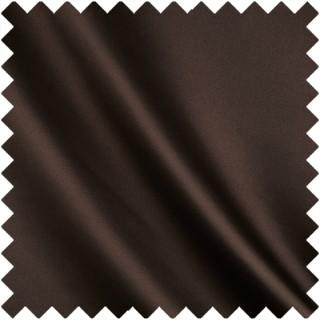 Prestigious Textiles Royalty Fabric Collection 7153/113