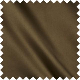 Prestigious Textiles Royalty Fabric Collection 7153/125