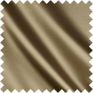Prestigious Textiles Royalty Fabric Collection 7153/129