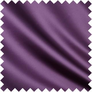 Prestigious Textiles Royalty Fabric Collection 7153/153
