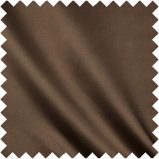 Prestigious Textiles Royalty Fabric Collection 7153/168