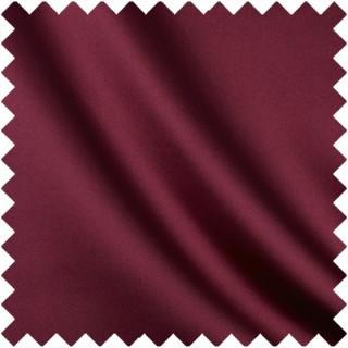 Prestigious Textiles Royalty Fabric Collection 7153/303