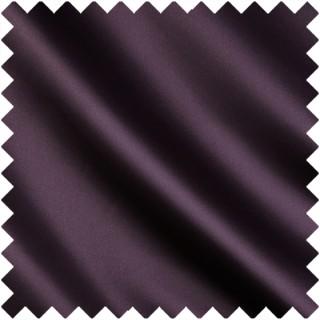 Prestigious Textiles Royalty Fabric Collection 7153/305