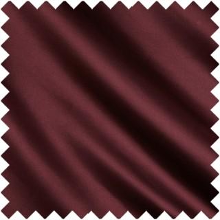 Prestigious Textiles Royalty Fabric Collection 7153/310