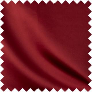 Prestigious Textiles Royalty Fabric Collection 7153/311