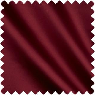 Prestigious Textiles Royalty Fabric Collection 7153/318