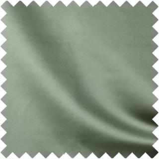 Prestigious Textiles Royalty Fabric Collection 7153/655