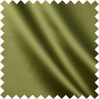 Prestigious Textiles Royalty Fabric Collection 7153/662