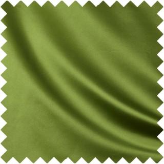 Prestigious Textiles Royalty Fabric Collection 7153/663