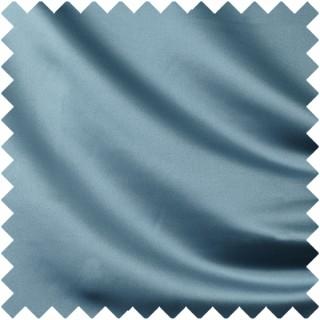 Prestigious Textiles Royalty Fabric Collection 7153/721